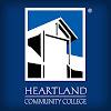 HeartlandCommCollege