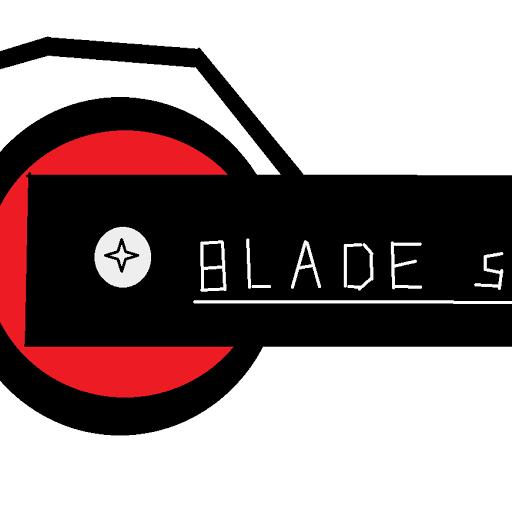 BladeScoots