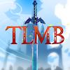TLMB Gaming
