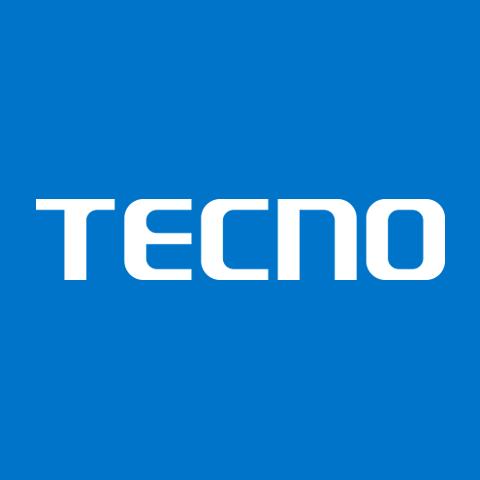 TECNO P701 7.0 MT6580 FRIMWARE BY MILOK EL SOFT