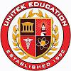 Unitek Education IT Training