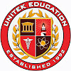 Unitek Education IT Training