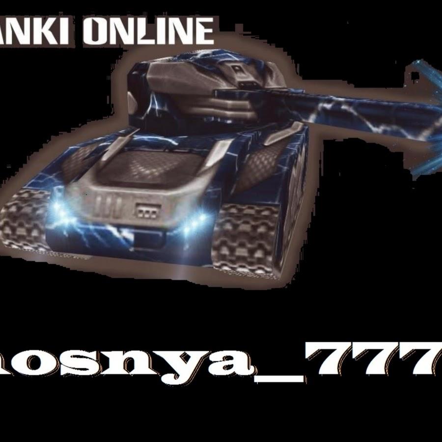 igraet-professional-tanki-onlayn-video