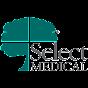 selectmedicaltv