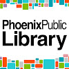 phoenixpubliclibrary