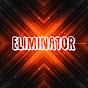 Eliminator (MyLifeAsGamer)