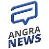 Angranews - Informação com credibilidade
