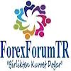 Foreks Forum TR