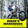 Biker's Warehouse