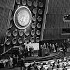 UN Audiovisual Library