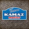 КАМАЗ-мастер — Российская автогоночная команда