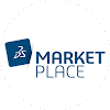 PLMMarketPlace