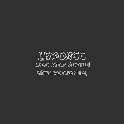 legoBCC - Archive Channel