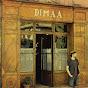 Dimaa music