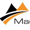 MacarthurAutomotive