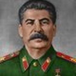 ComradeStalin5