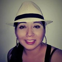 Miroslava Castillo