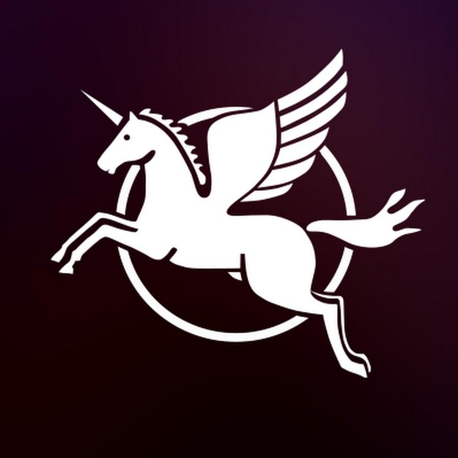 flying horse energy drink youtube