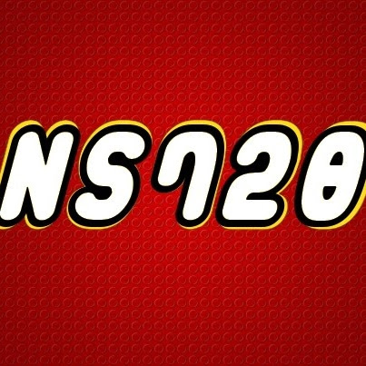 NoobSlayer720