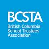 BCSchoolTrusteesAssn