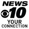 KTVL News10