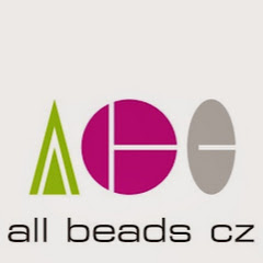 All Beads Cz