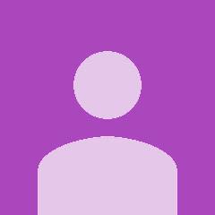 blood fist