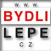 BYDLI LEPE
