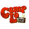 CampLoTV