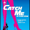 catchmethemusical