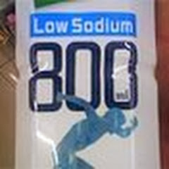 lowsodium800ml