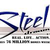 Steel Dreams - An Ashley Gracile TV Series