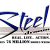 Steel Dreams - An Ashley Gracile TV Series