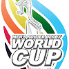 Men's Roller Derby World Cup