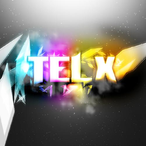 TelxFilms