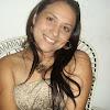 <b>Liliana Barrios</b> - photo