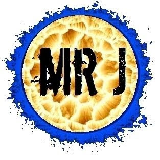 mrJproducties