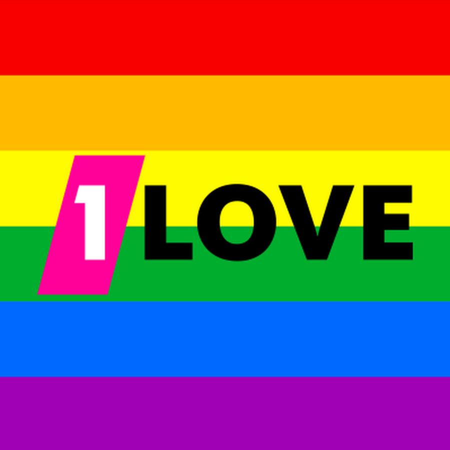 1leif