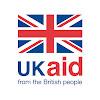 DFID - Department for International Development