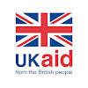 DFID - Department for International Development