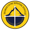 Thomas Coyne Survival Schools