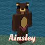 Ainsley Warstar