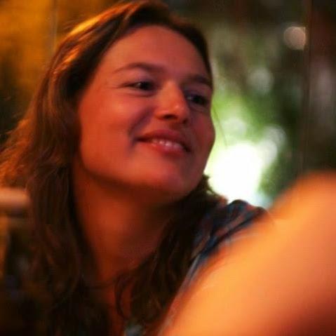 Fernanda Rotta