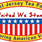 Eastjerseyteaparty