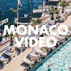 MONACO VIDEO
