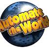 automatetheworld