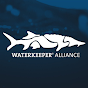Waterkeeper NYC