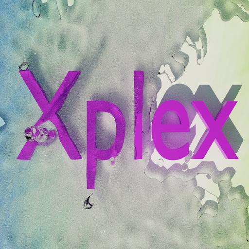 Xplex