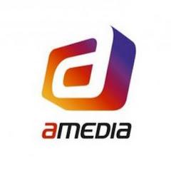 Рейтинг youtube(ютюб) канала Амедиа