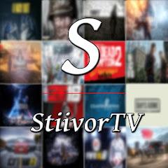 youtubeur STIIVOR